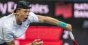 Ricky's Cincinnati Picks For third-round • Previews • Federer vs. Mayer • Djokovic vs. Dimitrov thumbnail