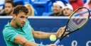 GRIGOR DIMITROV, SIMONA HALEP, & MORE PHOTOS FROM THE WESTERN & SOUTHERN OPEN • CINCY TENNIS thumbnail