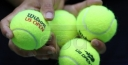 2018 U.S. OPEN TO CELEBRATE EVENT'S 50TH ANNIVERSARY WITH NEW EVENTS, FREE FAN ACTIVITIES • FREE QUALIFYING ROUNDS AND OPEN PRACTICE • FREE TO PUBLIC • IN DEPTH DETAILS • thumbnail
