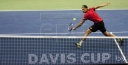 THE DAY DAVIS CUP DIED • DWIGHT DAVIS AND HAZEL WIGHTMAN • BOTH EVENTS GONE • AN OBITUARY TO TENNIS GLOBALLY thumbnail