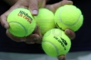 2018 U.S. OPEN TENNIS QUALIFYING ROUNDS FREE • SEE GREAT 10s @ THE BJK | USTA COMPLEX IN FLUSHING thumbnail