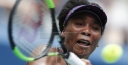 FIVE-SETTERS PLUS ASSURANCE OF SERENA VS. VENUS WILLIAMS HIGHLIGHT DAY 3 AT THE 2018 U.S. OPEN TENNIS SLAM thumbnail