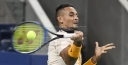 "COACH LAHYANI: MOHAMED MAKES U.S. OPEN HEADLINES WITH PEP TALK TO KYRGIOS • ALIZE CORNET AND ""SHIRTGATE"" TOO thumbnail"