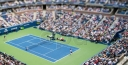 2018 U.S. OPEN TENNIS • FRIDAY'S ORDER OF PLAY thumbnail