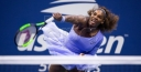 MIXED BAG FOR WOMEN'S FAVORITES AT U.S. OPEN ON THURSDAY, SERENA-VENUS SET FOR FRIDAY thumbnail