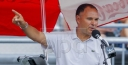 TENNIS NEWS • U.S. OPEN STATEMENT ON CHAIR UMPIRE MOHAMED LAHYANI thumbnail