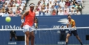 RICKY REVIEWS • NADAL, KHACHANOV BRING THE DRAMA TO ASHE AS SERENA-VENUS IS ONE SIDED thumbnail
