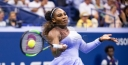 10SBALLS SHARES A PHOTO GALLERY OF SERENA & VENUS WILLIAMS AT THE 2018 U.S. OPEN TENNIS thumbnail