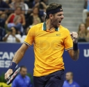 10SBALLS SHARES A U.S. OPEN ATP TENNIS PHOTO GALLERY thumbnail