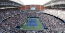 2018 U.S. OPEN TENNIS • MONDAY'S ORDER OF PLAY thumbnail