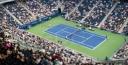 2018 U.S. OPEN TENNIS • WEDNESDAY'S ORDER OF PLAY • DJOKOVIC VS. MILLMAN, SUAREZ NAVARRO VS. KEYS, & MORE thumbnail