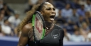 10SBALLS SHARES A WTA PHOTO GALLERY OF SERENA WILLIAMS AT THE 2018 U.S. OPEN TENNIS thumbnail