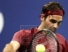 """TENNIS GOSSIP FROM THE 2018 U.S. OPEN • WTA 
