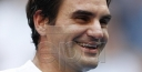 TENNIS LEGEND ROGER FEDERER FINISHES EVERY MATCH FOR TWENTY YEARS thumbnail