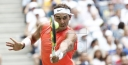 RICKY'S PREVIEW AND PICK FOR THE U.S. OPEN SEMIFINALS: NADAL VS. DEL POTRO thumbnail