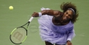 WTA Super Star Serena Williams Plays Naomi Osaka • 2018 U.S. Open Tennis Finals thumbnail