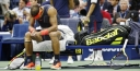 2018 U.S. OPEN TENNIS • NADAL FORCED TO RETIRE DUE TO INJURY, 10SBALLS SHARES PHOTOS FROM HIS MATCH AGAINST DEL POTRO thumbnail