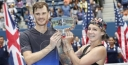 2018 U.S. OPEN TENNIS • UPDATED DRAWS, RESULTS, & SUNDAY'S ORDER OF PLAY • thumbnail
