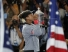 THE 2018 U.S. OPEN TENNIS • OSAKA BEATS SERENA WITH CHAIR UMPIRES HELP • AGAIN thumbnail