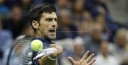 NOVAK DJOKOVIC AHEAD OF ROGER FEDERER IN TOTAL CAREER PRIZE MONEY WON thumbnail