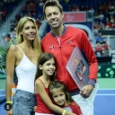 TENNIS DOUBLES SPECIALIST DANIEL NESTOR FINISHES HIS CAREER AT DAVIS CUP 2018 thumbnail
