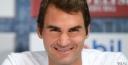 All Eyes on Federer thumbnail