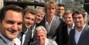 10SBALLS SHARES PHOTOS • LAVER CUP TENNIS FROM CHICAGO AND INSTAGRAM thumbnail
