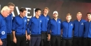 10SBALLS SHARES AN INSTAGRAM PHOTO GALLERY FROM THE LAVER CUP TENNIS thumbnail