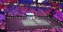 10SBALLS SHARES A PHOTO GALLERY FROM THE LAVER CUP TENNIS thumbnail
