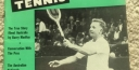 "ROD LAVER IS TRULY | MAYBE ""THE GOAT"" • MR. GRAND SLAM MAN VERSUS SLAM CHAMPS IN CHICAGO @ THE LAVER CUP thumbnail"
