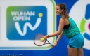 SUPER SUNDAY OF WTA LADIES TENNIS • CELEBRATIONS IN WUHAN OPEN • DRAW thumbnail