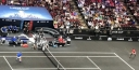 10SBALLS SHARES A LAVER CUP PHOTO GALLERY FROM CHICAGO thumbnail