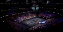 ROGER FEDERER WINS AT LAVER CUP, DOUBLES ONCE AGAIN SAVES TEAM WORLD thumbnail
