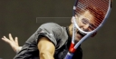 TENNIS NEWS • CLILC, THIEM LOSE IN SHANGHAI MASTERS • LEAVING LONDON ATP FINALS IN DOUBT thumbnail
