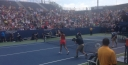 Day 2 US Open 2013 thumbnail