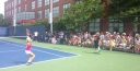 Day 3 at The US Open thumbnail