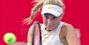 WTA TENNIS DRAWS & ORDER OF PLAY FROM LINZ, TIANJIN, & HONG-KONG thumbnail