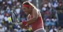 US Open – Latest News Update thumbnail