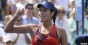 Ana Ivanovic Rediscovers Her Winning Touch thumbnail