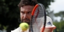 RICKY LOOKS AT ATP TENNIS • ERNESTS GULBIS GOES FROM QUALIES TO QUARTERFINALS IN STOCKHOLM LONDON QUEST FOR JOHN ISNER thumbnail