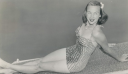 Remembering Gussy Moran on Her 90th Birthday thumbnail