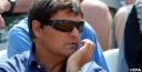 Uncle Nadal Laments High Prize Money Won By Top Players thumbnail