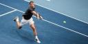 ATP TENNIS NEWS FROM VIENNA • GULBIS DEFEATS SOCK, AND DIMITROV LOSES TO KUKUSHKIN thumbnail
