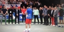 TENNIS NEWS • RADEK STEPANEK RETIRES IN STYLE WITH TOMMY HAAS | NOVAK DJOKOVIC | ANDRE AGASSI | LEANDER PAES | TOMAS BERDYCH AND MORE thumbnail