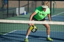PICKLEBALL NATIONALS TO BE PLAYED IN INDIAN WELLS • LARGEST CASH PRIZE IN THE HISTORY OF THE SPORT • $75,000 thumbnail