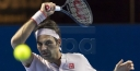 10SBALLS SHARES RICHARD EVANS' PREVIEW FROM THE ATP TENNIS IN PARIS thumbnail