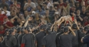 10SBALLS SHARES ANOTHER WORLD SERIES GALLERY FROM EPA PHOTOGRAPHER JOHN MABANGLO thumbnail
