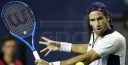 ATP PHOTO GALLERY FROM THE ROLEX PARIS MASTERS TENNIS thumbnail