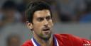 Novak Djokovic Throws Down a Challenge to Nadal thumbnail