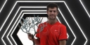 KAREN KHACHANOV WINS ATP ROLEX PARIS MASTERS TENNIS TITLE FROM RICHARD EVANS thumbnail